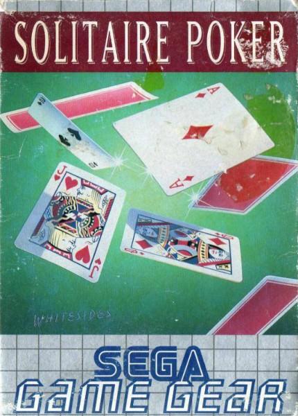 Pokerwerte